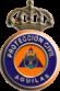 Centro de buceo almadraba protección civil